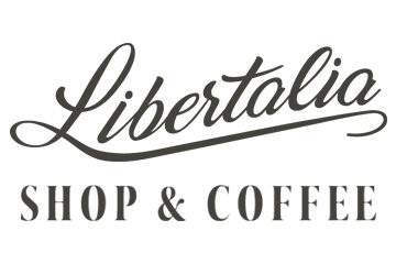 Libertalia - Shop & Coffee