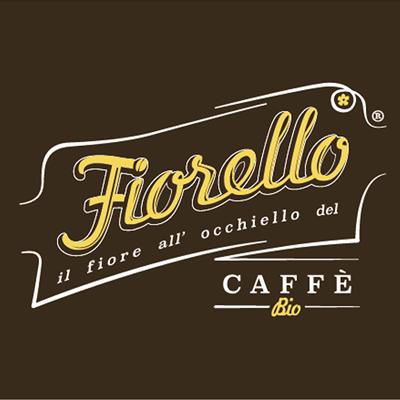 Fiorello Caffè ®