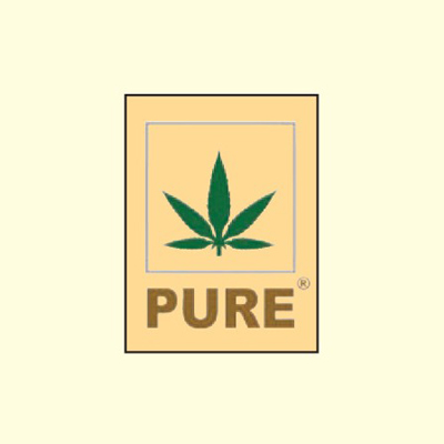 Pure ® bags
